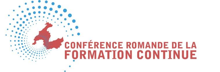 CRFC - Conférence romande de la formation continue